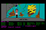 Maniac Mansion Atari ST 72