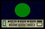 Mercenary Atari ST 02
