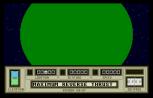 Mercenary Atari ST 03