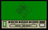 Mercenary Atari ST 04