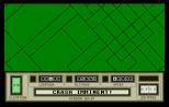 Mercenary Atari ST 05
