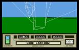 Mercenary Atari ST 06