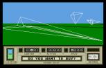 Mercenary Atari ST 07