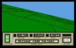 Mercenary Atari ST 08