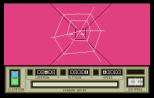 Mercenary Atari ST 17