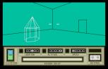 Mercenary Atari ST 19