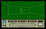 Mercenary Atari ST 24