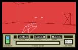 Mercenary Atari ST 27