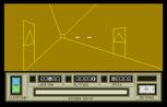 Mercenary Atari ST 29
