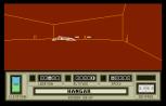 Mercenary Atari ST 30