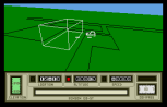 Mercenary Atari ST 36