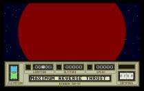 Mercenary - The Second City Atari ST 03