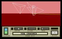 Mercenary - The Second City Atari ST 06