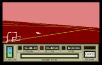 Mercenary - The Second City Atari ST 14