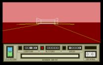 Mercenary - The Second City Atari ST 16