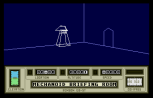 Mercenary - The Second City Atari ST 29