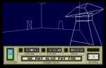 Mercenary - The Second City Atari ST 30