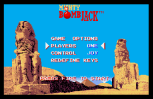 Mighty Bomb Jack Atari ST 03