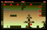 Mighty Bomb Jack Atari ST 37