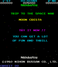 Moon Cresta Arcade 01