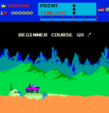 Moon Patrol Arcade 02