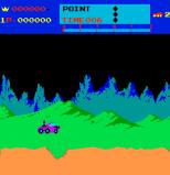 Moon Patrol Arcade 03