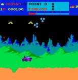 Moon Patrol Arcade 06