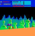 Moon Patrol Arcade 29