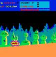 Moon Patrol Arcade 30