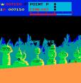 Moon Patrol Arcade 31