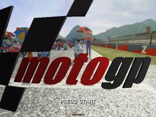 MotoGP 2 XBox 001