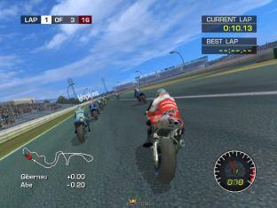 MotoGP 2 XBox 009