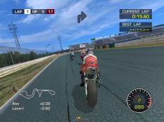 MotoGP 2 XBox 010