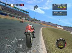 MotoGP 2 XBox 011
