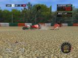 MotoGP 2 XBox 017