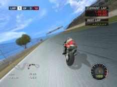 MotoGP 2 XBox 022