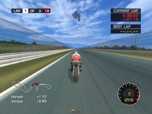 MotoGP 2 XBox 031