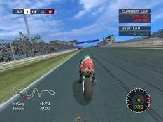 MotoGP 2 XBox 032