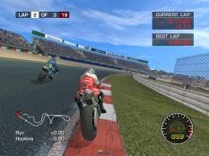 MotoGP 2 XBox 033