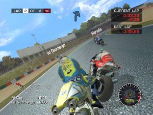 MotoGP 2 XBox 034