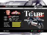 MotoGP 2 XBox 038
