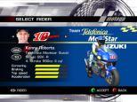 MotoGP 2 XBox 039