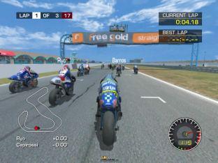 MotoGP 2 XBox 042