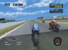 MotoGP 2 XBox 043