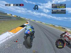 MotoGP 2 XBox 044