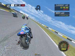 MotoGP 2 XBox 045