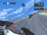 MotoGP 2 XBox 047