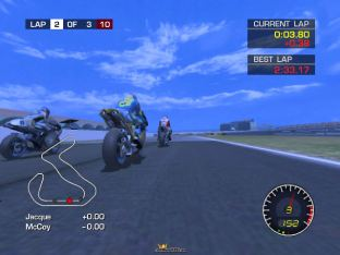 MotoGP 2 XBox 053