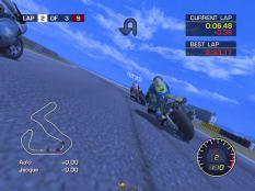 MotoGP 2 XBox 054