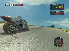 MotoGP 2 XBox 055